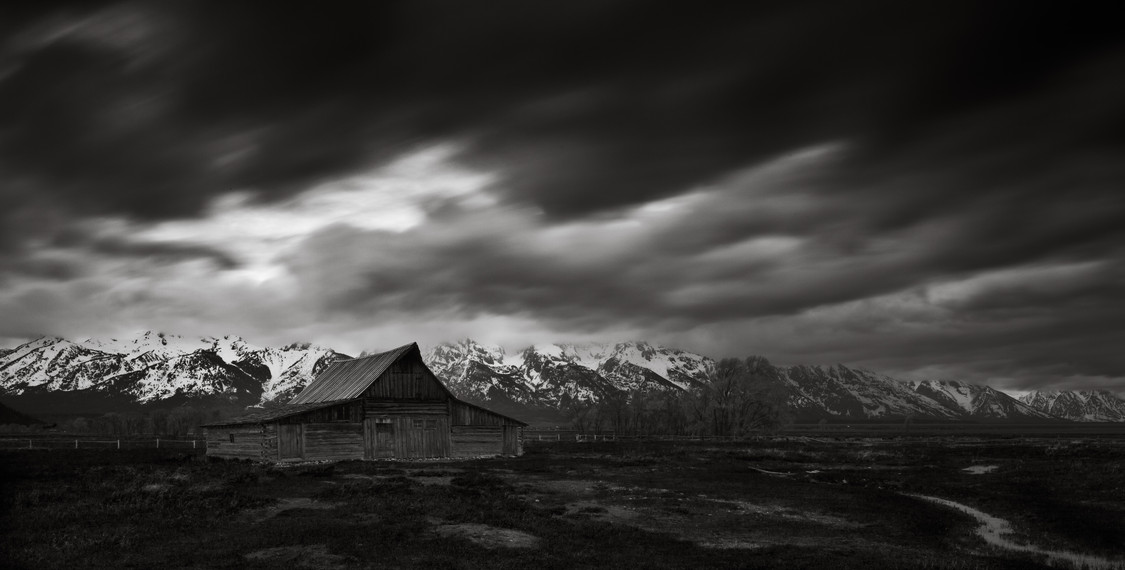 Storm over Thomas Moulton Barn.jpg