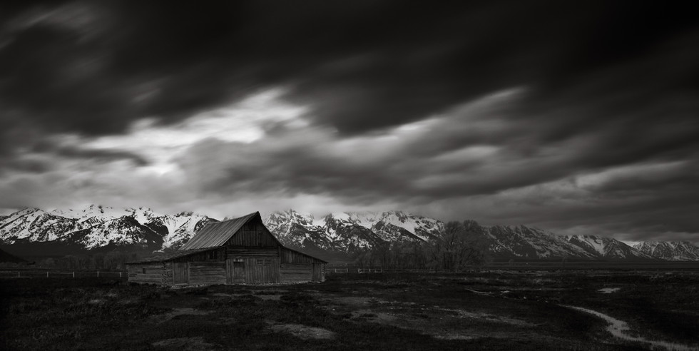 Storm over Thomas Moulton Barn.jpg