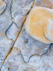 Shapes in Rock.jpg