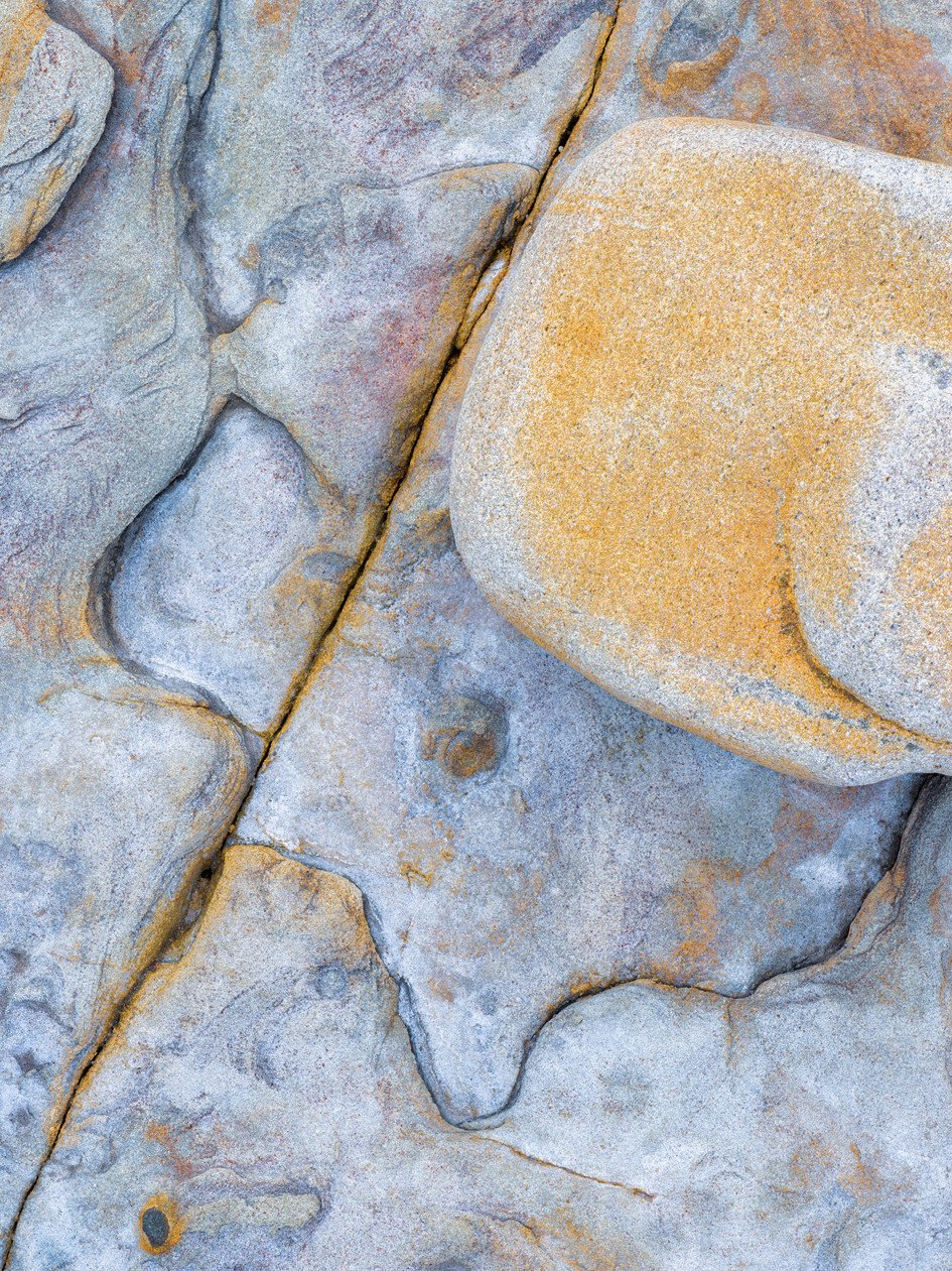 Shapes in Rock.jpg