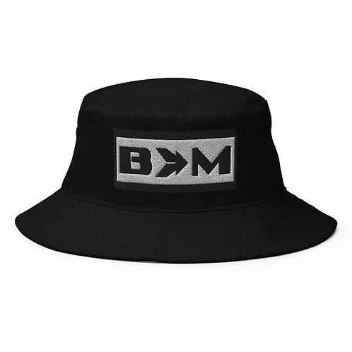 BIM Bucket Hat