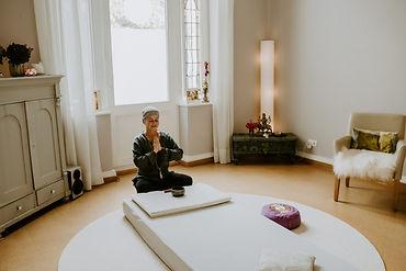 Business Bilder_Nadine Bernspitz Fotogra