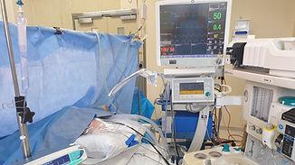 general anaesthesia.jpg