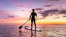 standup paddleboarder.jpg