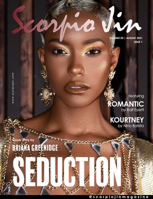 Scorpio Jin Magazine Volume 50_Issue_1_SEDUCTION.png