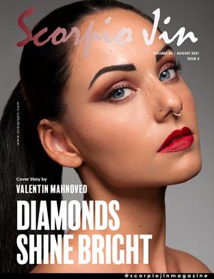 Scorpio Jin Magazine Volume 50_Issue_3_DIAMONDS_ARE_FOREVER.png