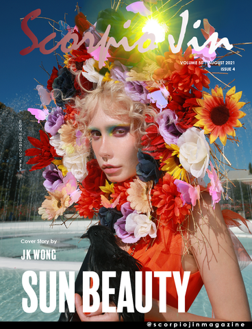 Scorpio Jin Magazine Volume 50_Issue_4_SUN_BEAUTY.png