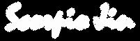 Logo File_white.png