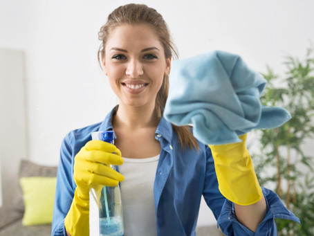 DOUBLE CLEANSING - Guia para Iniciantes