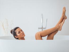 Por que ser Clean Beauty?
