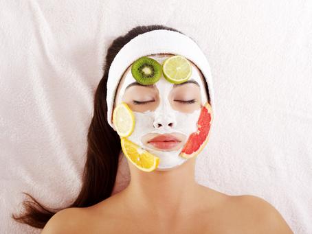5 Motivos para você começar a usar Máscara Facial agora