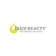 logo juice beauty.png