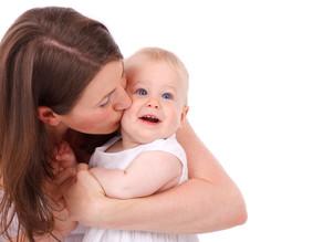 Kits até 120 reais para o Dia das Mães