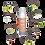 Thumbnail: Nude Balm Mineral Lift