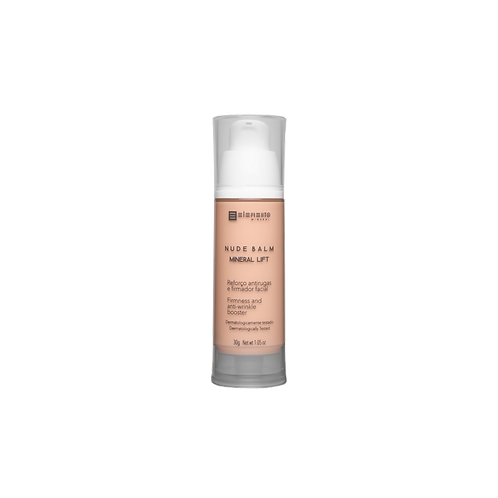 Nude Balm Mineral Lift