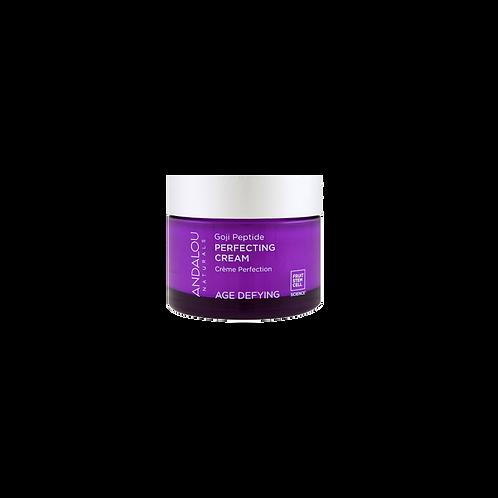 Anti-Rugas Perfecting Cream