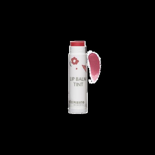 Lip Balm VINTAGE (nude rosado transparente)