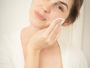 Por que o tônico facial é o grande segredo para ter uma pele radiante?