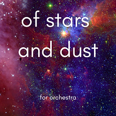 of stars and dust.png