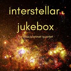 interstellar jukebox.png