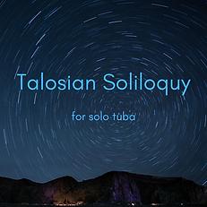 Talosian Soliloquoy.png