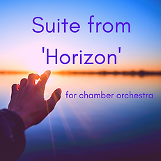 Suite from 'Horizon'.png