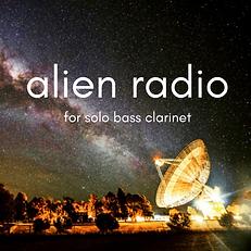 alien radio.png