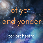 of yet and yonder.png