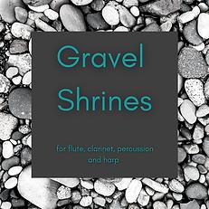 Gravel Shrines.png