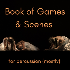 Book of Games & Scenes.png