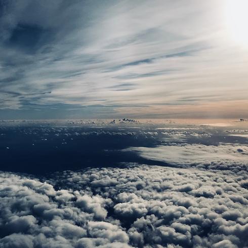 in my cloud.png