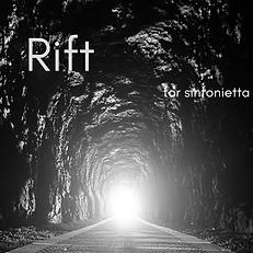 Rift.png
