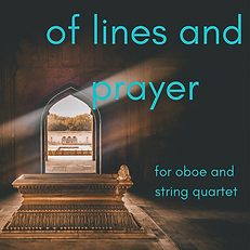 of lines and prayer.png