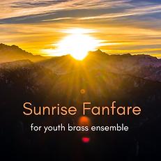 Sunrise Fanfare.png