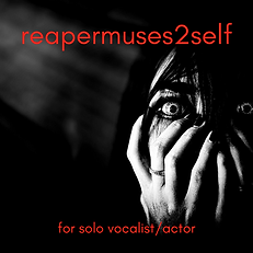 reapermuses2self.png