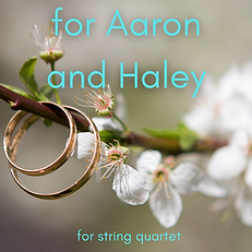 for Aaron and Haley.png