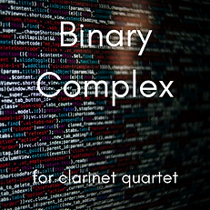 Binary Complex.png