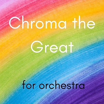 Chroma the Great.png