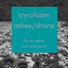 styrofoam ashesshrine.png