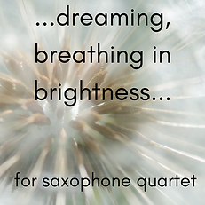 dreaming, breathing in brightness....png