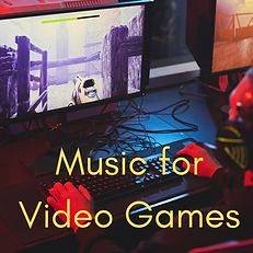 Music for Video Games.png