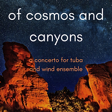 of cosmos and canyons.png