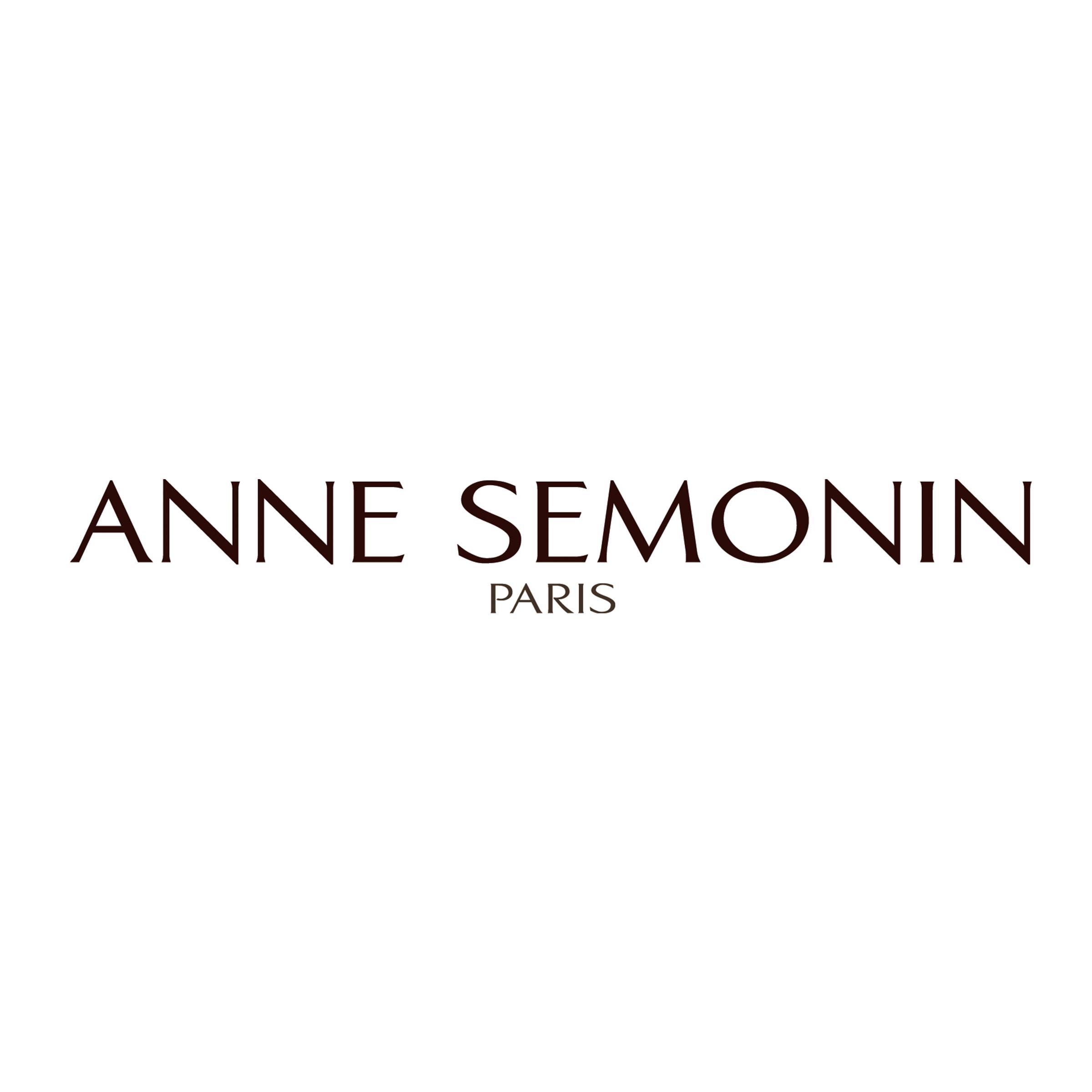 ANNE SEMONIN