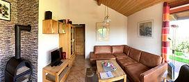 11 Wohnzimmer 2.jpg