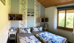 10 Schlafzimmer.jpg
