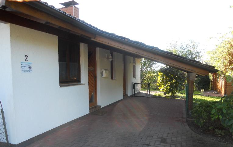 Austerhaus