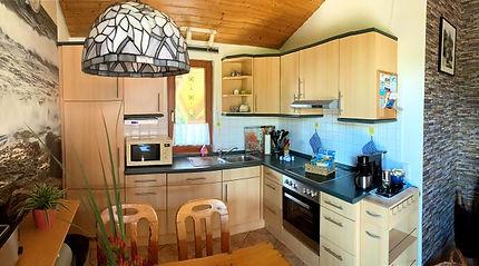 12 Küche 2.JPG