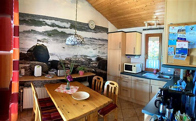 12 Küche (2).jpg