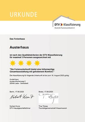 Austerhaus.png