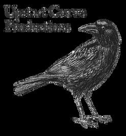 Upstart Crows logo PNG.png